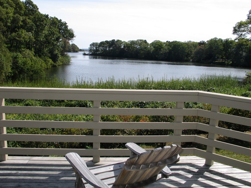 $555,000 - 3Br/3Ba -  for Sale in Falmouth