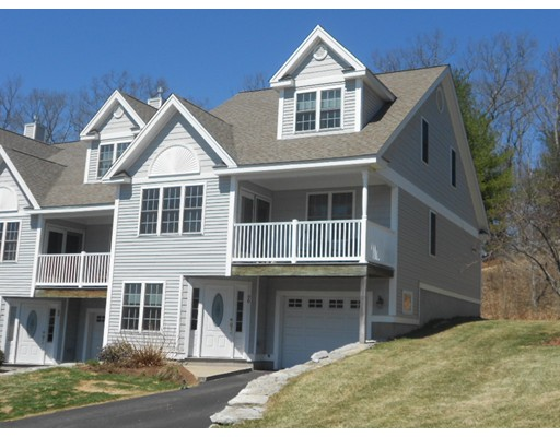 Rental Homes for Rent, ListingId:35617003, location: 90 Carrington Lane Uxbridge 01569