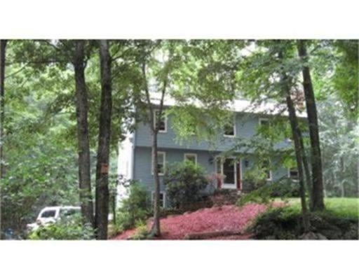 Rental Homes for Rent, ListingId:35617002, location: 179 Cedar Sturbridge 01566