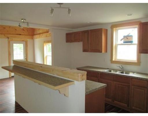 Rental Homes for Rent, ListingId:35659045, location: 64 Marble St Athol 01331