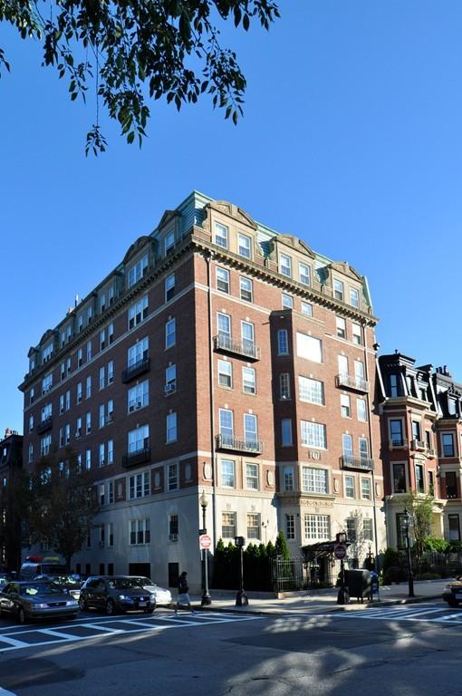 $2,550,000 - 3Br/3Ba -  for Sale in Boston