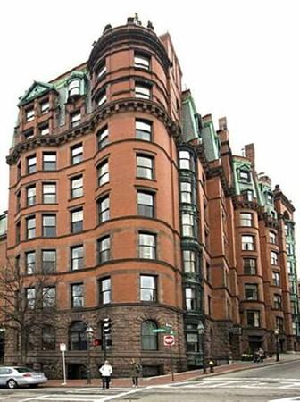 $2,400,000 - 3Br/3Ba -  for Sale in Boston