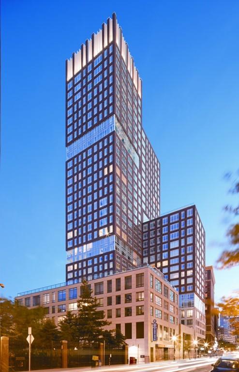 $3,925,000 - 3Br/3Ba -  for Sale in Boston