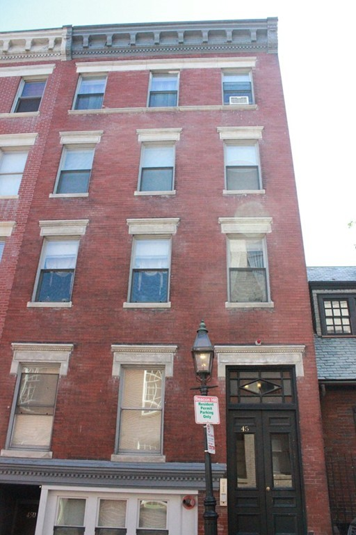$2,599,000 - Br/Ba -  for Sale in Boston