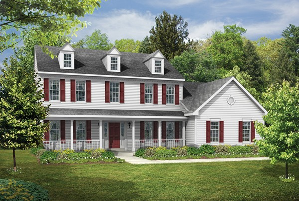 $791,995 - 4Br/3Ba -  for Sale in Highlands At Holliston, Holliston