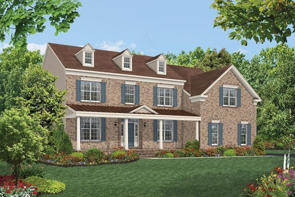 $869,495 - 4Br/4Ba -  for Sale in Highlands At Holliston, Holliston