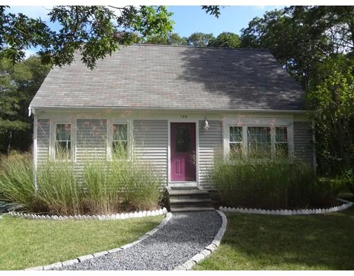Real Estate for Sale, ListingId: 35694531, Marstons Mills,MA02648