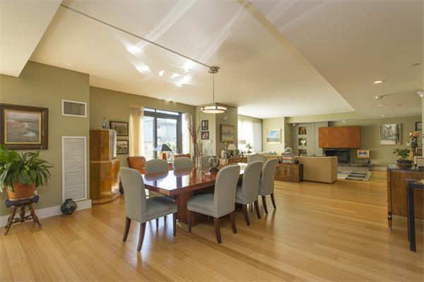 $3,299,000 - 3Br/4Ba -  for Sale in Boston