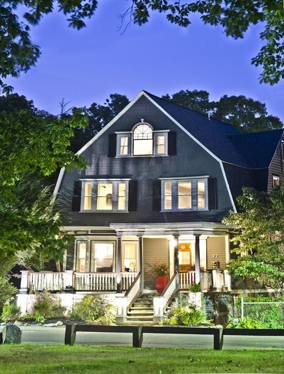 $999,000 - 3Br/3Ba -  for Sale in Boston