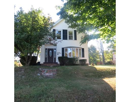Real Estate for Sale, ListingId: 35694522, Lowell,MA01850