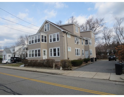 Rental Homes for Rent, ListingId:35694575, location: 15-17 Elm St Methuen 01844