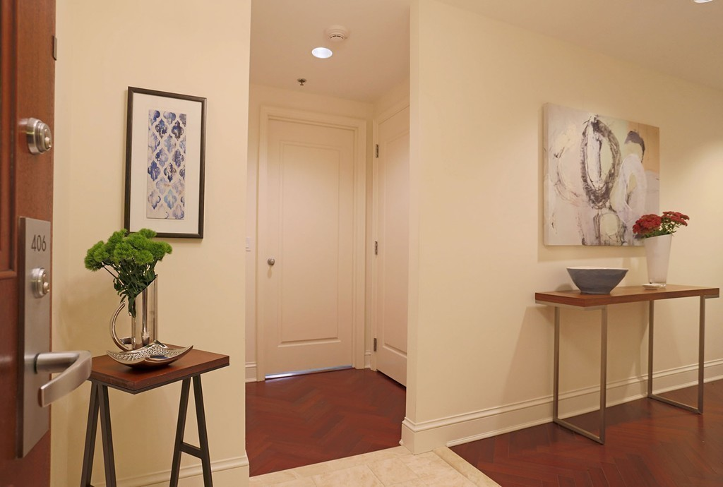 $1,795,000 - 2Br/2Ba -  for Sale in Boston
