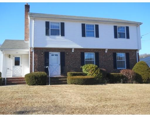 Rental Homes for Rent, ListingId:35712721, location: 939 Boston Road Haverhill 01835