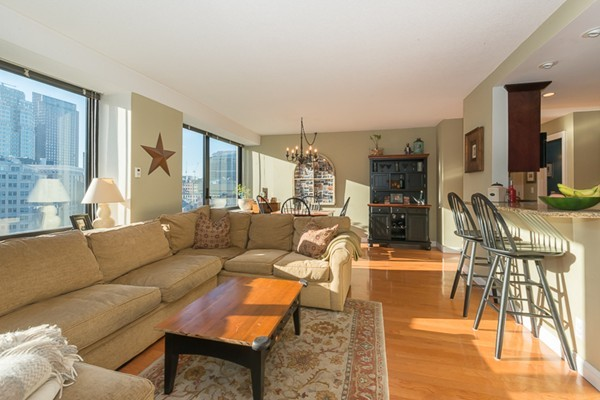 $669,900 - 1Br/1Ba -  for Sale in Boston