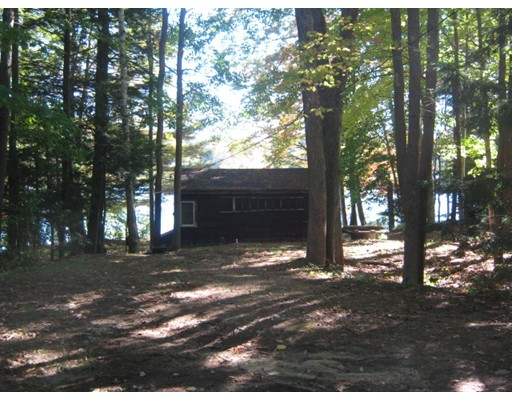 74 Kimball Road, Rindge, NH 03461
