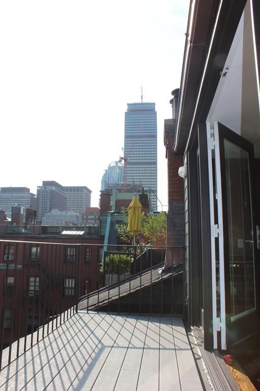 $1,375,000 - 2Br/1Ba -  for Sale in Boston