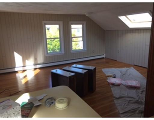 Rental Homes for Rent, ListingId:35759538, location: 448 Cambridge St Cambridge 02141