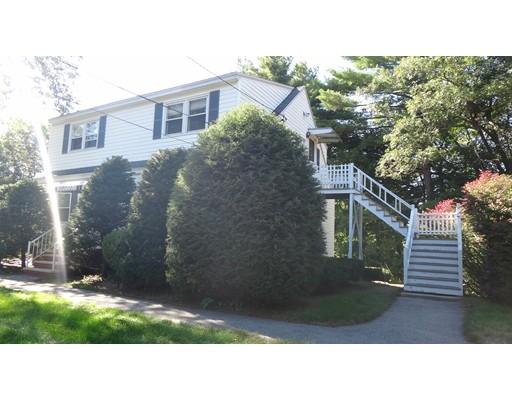 Rental Homes for Rent, ListingId:35767183, location: 62 Primrose Hill Rd Dracut 01826