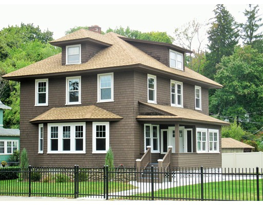 Rental Homes for Rent, ListingId:35767181, location: 981 Pleasant St Worcester 01602