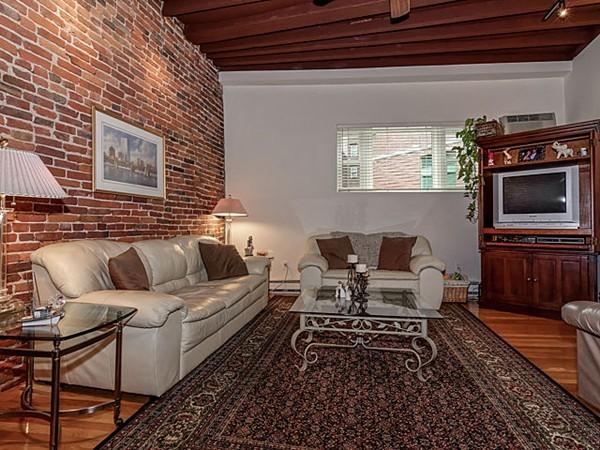 $599,000 - 1Br/1Ba -  for Sale in Boston