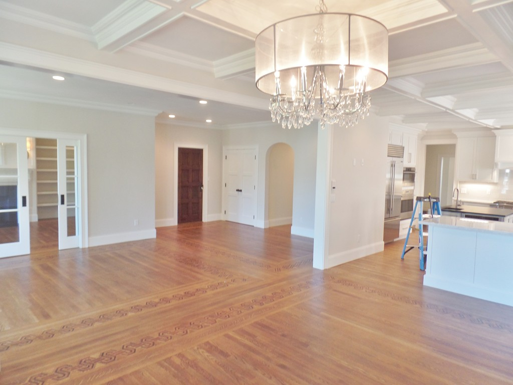 Property for sale at 18 Browne Unit: PH, Brookline,  MA 02446