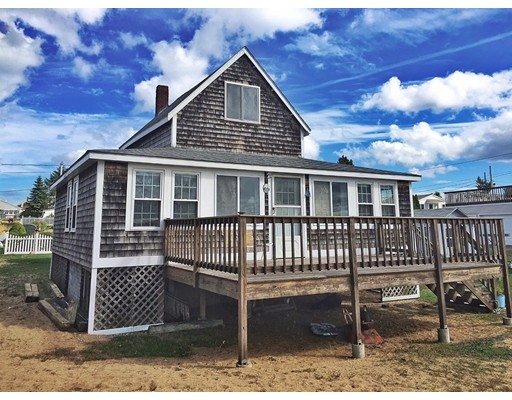 16  54th Street,  Newburyport, MA