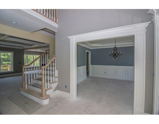12 Lullaby Lane- spec home, Easton, MA, 02356