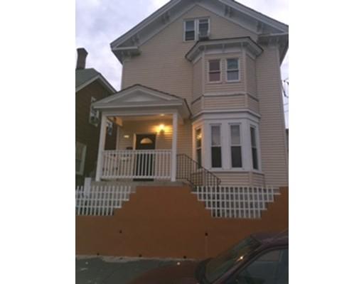Real Estate for Sale, ListingId: 35816004, Lawrence,MA01841