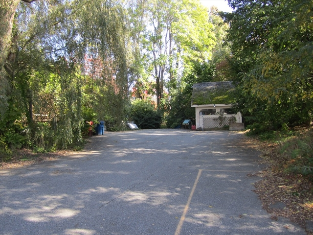 Photo #8 of Listing 20 Kendall Rd