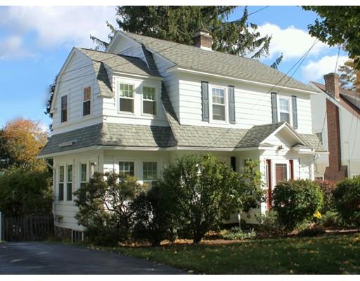 Real Estate for Sale, ListingId: 35831379, Worcester,MA01605