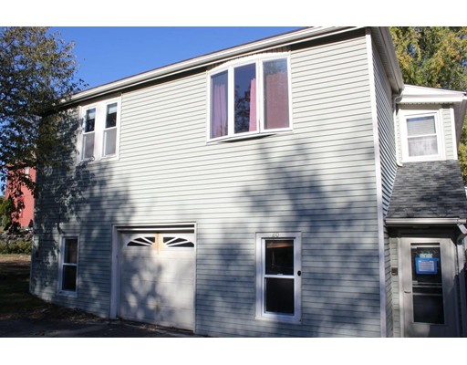 Additional photo for property listing at 20 Paine Street  Bellingham, Massachusetts 02019 United States