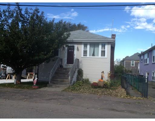 独户住宅 为 销售 在 15 Bates 赫尔, 马萨诸塞州 02045 美国