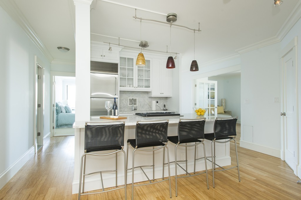 $1,000,000 - 2Br/2Ba -  for Sale in Boston