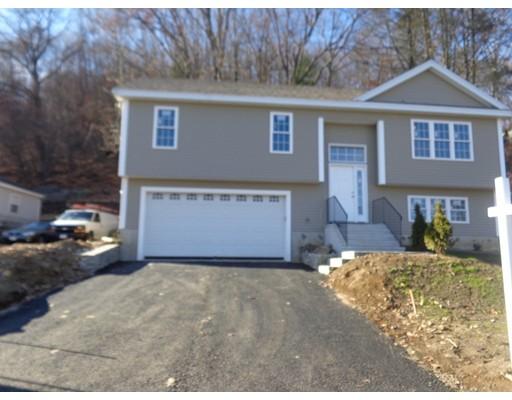 Real Estate for Sale, ListingId: 35849761, Worcester,MA01605