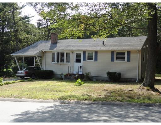 Real Estate for Sale, ListingId: 35849765, Tewksbury,MA01876