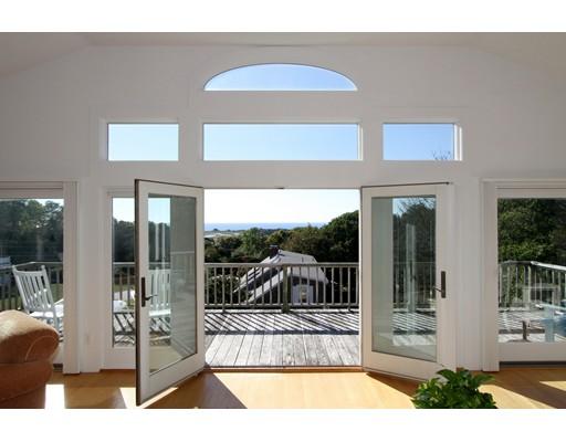 Real Estate for Sale, ListingId: 35866500, West Falmouth,MA02574