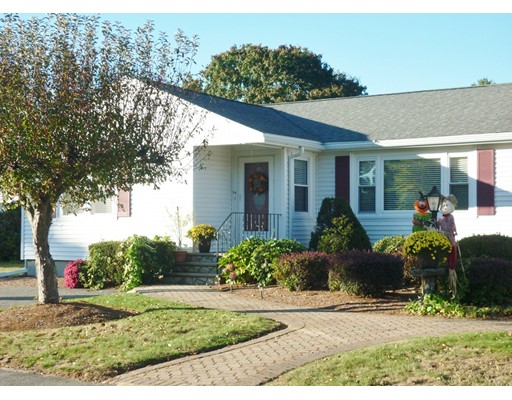 Rental Homes for Rent, ListingId:35883542, location: 1 Alfred Road Saugus 01906