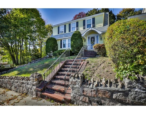 Real Estate for Sale, ListingId: 35900347, Lawrence,MA01841