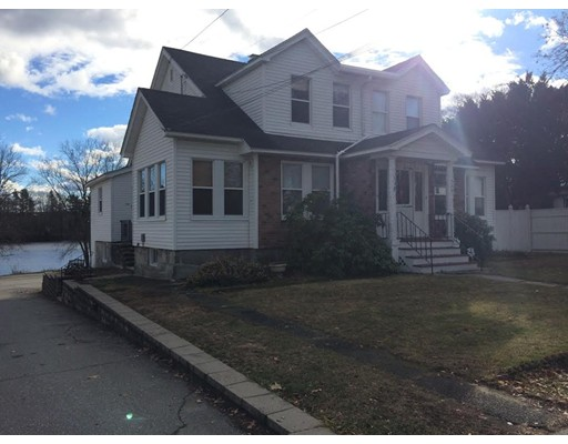 Rental Homes for Rent, ListingId:35900348, location: 518 Lowell Methuen 01844