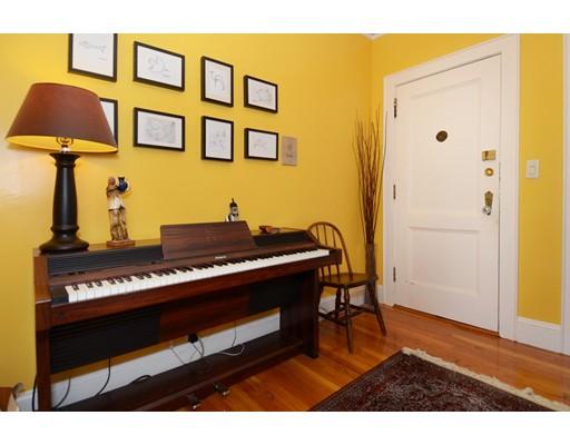 Property Of 285 Harvard