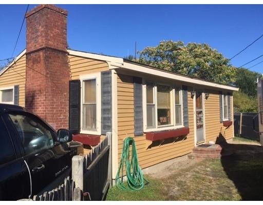 Real Estate for Sale, ListingId: 35932983, Provincetown,MA02657