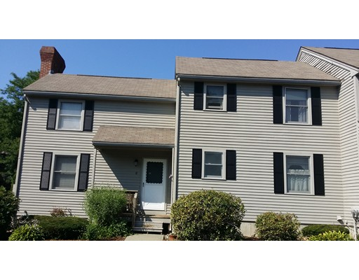 Rental Homes for Rent, ListingId:35932990, location: 192 Pleasant Street Leominster 01453