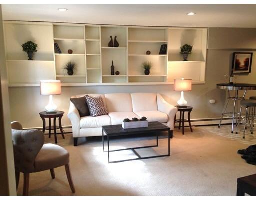 Real Estate for Sale, ListingId: 35932984, Charlestown,MA02129