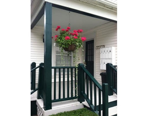 Rental Homes for Rent, ListingId:35950737, location: 1447 Main Street Athol 01331