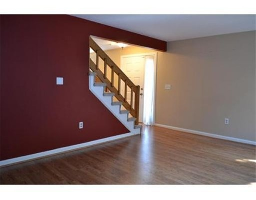 Rental Homes for Rent, ListingId:35958011, location: 62 D Meadow Pond Dr Leominster 01453
