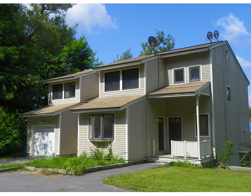 Rental Homes for Rent, ListingId:35993385, location: 3 King Street Fitchburg 01420