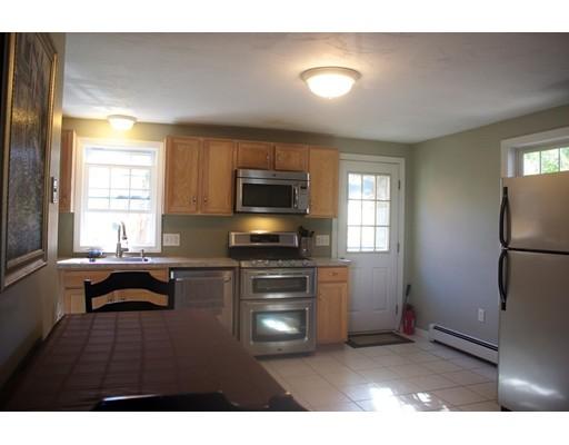 Picture 3 of 62 Trenton Rd Unit 2 Dedham Ma 3 Bedroom Single Family