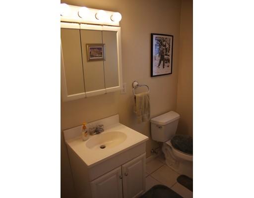 Picture 5 of 62 Trenton Rd Unit 2 Dedham Ma 3 Bedroom Single Family