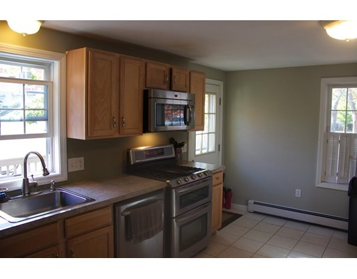 Picture 6 of 62 Trenton Rd Unit 2 Dedham Ma 3 Bedroom Single Family