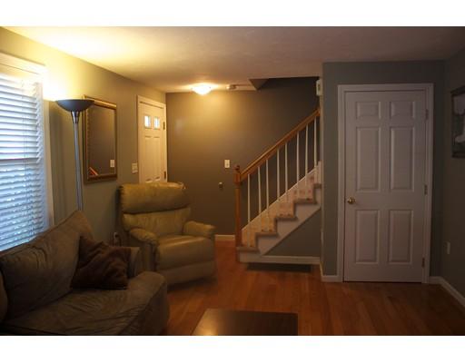 Picture 7 of 62 Trenton Rd Unit 2 Dedham Ma 3 Bedroom Single Family